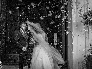 Girolamo Monteleone Wedding Photojournalist 5