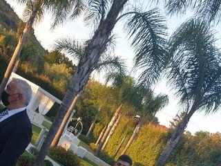 Medea Resort 1
