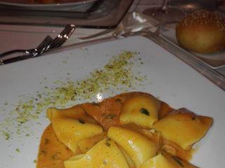 Graziano Catering 5