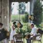 le nozze di Sole Lasposa e Progetti Floreali - Annalisa & Federica 11