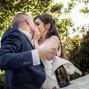 Le nozze di Elena Di Giacinto e WRM - Wedding Reporter Milano 11