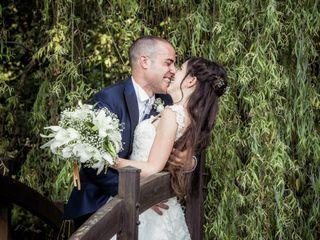 WRM - Wedding Reporter Milano 7