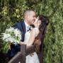 Le nozze di Elena Di Giacinto e WRM - Wedding Reporter Milano 12