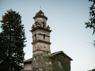 Giovanni Paolone - Atlas Wedding Stories 5