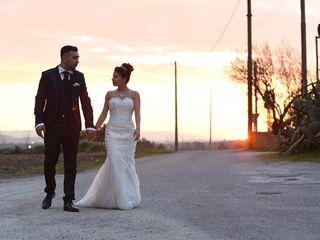 Le Spose Di Gioia 2