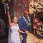 le nozze di Lia Marques e Eventi da Favola 8