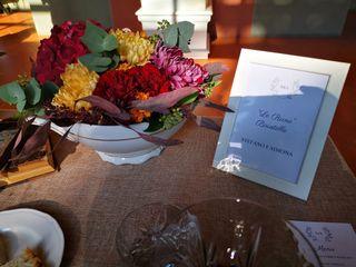 Luxury Weddings di Giulia Risaliti 1