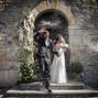 Le nozze di Roberta e Nicola Tanzella fotografo 21