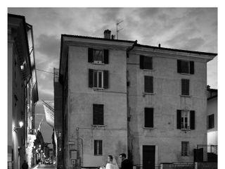 Maisonstudio di Veronica Masserdotti 2
