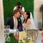 Le nozze di Gabriella Zollo e La Collina Eventi 8