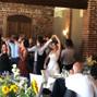 Le nozze di Silvia e La Barcella 7