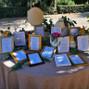 Luxury Weddings di Giulia Risaliti 8