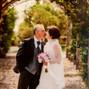 le nozze di Paolo Livi e Lanzi Paolo studio fotografico 31