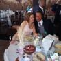 le nozze di Mauro Iovino e Doctor Beat 4