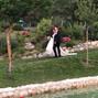 le nozze di Silvia Cosenza e Hotel Ristorante Le Gole 22