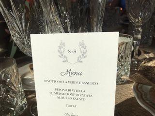 Luxury Weddings di Giulia Risaliti 4