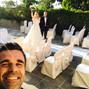 Le nozze di Stefania La Piana e Shalla Eventi 7