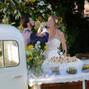 Le nozze di Silvia e La Barcella 8