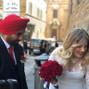 Le nozze di Jennyfer e Fiori di Testa 7