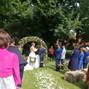 Le nozze di Silvia e La Barcella 9