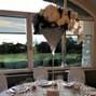 le nozze di Luca Boglioni e Patrizia Di Braida Floral & Event Designer 8