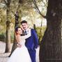 le nozze di Donelli Cindy Elvira e LABevents 10
