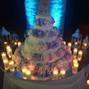 le nozze di Luca Boglioni e Patrizia Di Braida Floral & Event Designer 9