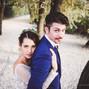 le nozze di Donelli Cindy Elvira e LABevents 11