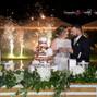 Le nozze di Elisabetta Barbato e Ranucci Studio Fotografico 15