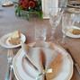 Luxury Weddings di Giulia Risaliti 12