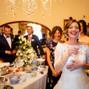 Le nozze di Alessia S. e Giuseppe Arnone 54