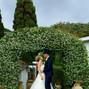 Le nozze di Vincenzo Chisari e Magic Event di Letizia Pontarelli 12