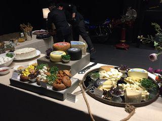 La Bottega Gastronomica 4