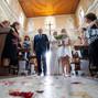 Le nozze di Elisabetta Barbato e Ranucci Studio Fotografico 16