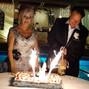 Le nozze di Stella Ferrari e Villa I Girasoli 10