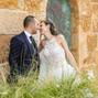 Le nozze di Caterina Pinna e Non solo foto 11
