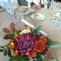 Luxury Weddings di Giulia Risaliti 13