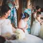 Le nozze di Alessia S. e Giuseppe Arnone 55