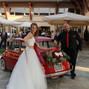 le nozze di Valentina e Antico Benessere 7