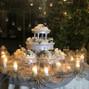 le nozze di Pierluigi Baldisserri e Wonderland 17