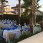 Le nozze di Maria Rita e Park Hotel Leon d'Oro 15