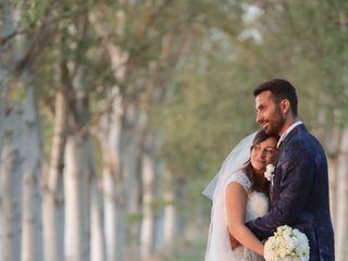 Le Spose di Lisa 4