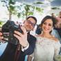 Le nozze di Alessia S. e Giuseppe Arnone 56