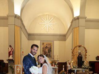 Le Spose di Lisa 5