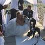 Le nozze di Alice Giovannetti e Cristian Sauchelli Photographer 12
