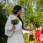 le nozze di Mattia Tonetto e Ristorante e trattoria da Renzo e Lola 14
