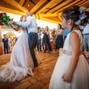 Le nozze di Paolo B. e La FotografiaTreia 15