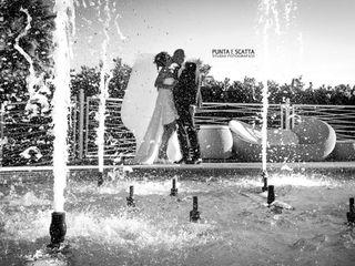 Punta e Scatta - Studio Fotografico 5