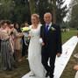 le nozze di Enrico Leoni e Sposae 11