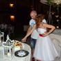 le nozze di Valentina e Antico Benessere 13